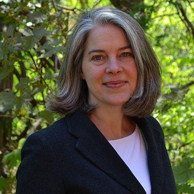 Cheryl Boulet